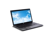 laptop-acer-aspire-5733-564g32mnkk-intel-core-i5-10163-1
