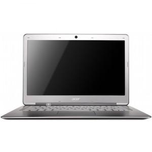 Acer S3-951-2464G52iss la Artis IT Univers