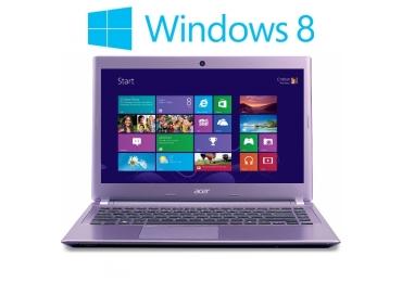 Acer V5-431 laptop pentru EA la Artis IT Univers
