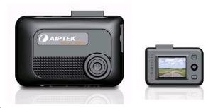 Aiptek-X1 la Artis IT Univers