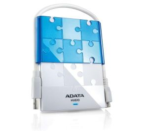 Hard Disk ADATA la Artis IT Univers