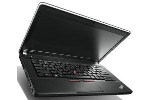 Lenovo-Thinkpad-Edge-E430-Midnight-Black1