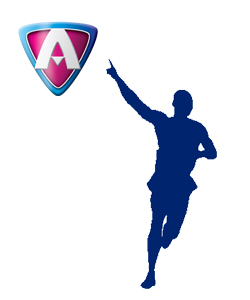 Artis It Univers sustine Maratonul Aradului
